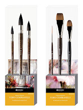 How to Buy Fabio Cembranelli Signature Brushes