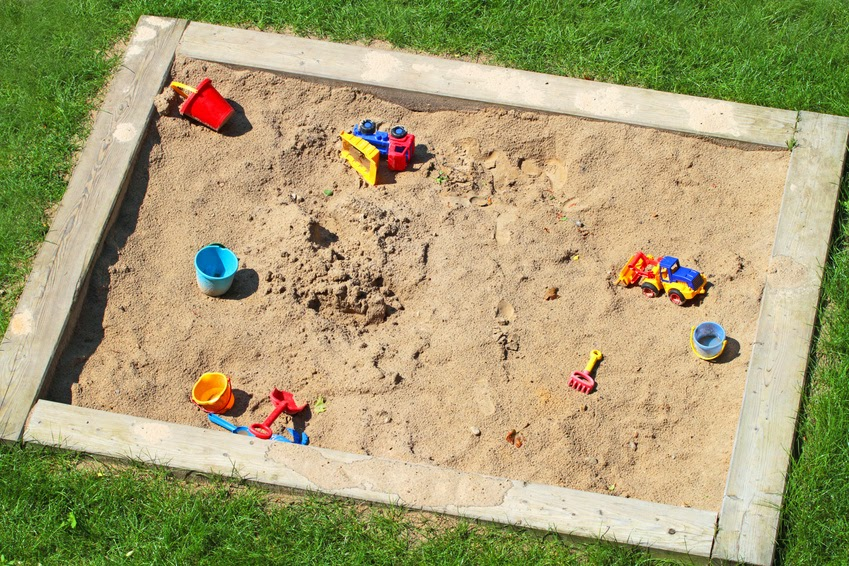 Postponed negotiations between Greece and Euro - group in sandpit