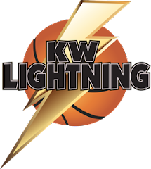 K-W Region Girls' Rep Basketball