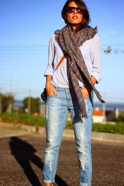 http://ilovefitametrica.blogspot.pt/2013/10/my-special-scarf.html
