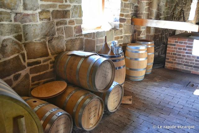 mount-vernon-distillery