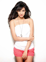 Sonal Chauhan Glam Photo shoot-cover-photo