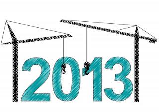 trabalho+Vending+Machines VMSC   PROJETO EM DESENVOLVIMENTO (LANÇAMENTO 2013)