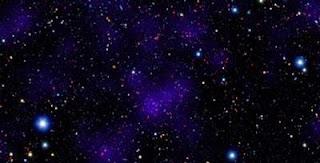 Astronom Jepang Temukan Galaksi Tertua