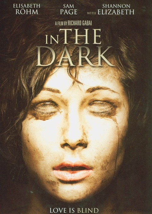 Download - In the Dark – DVDRip AVI + RMVB Legendado ( 2013 )