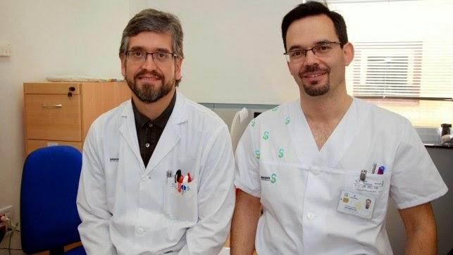 Detectan 3 subgrupos de afectación en Fibromialgia