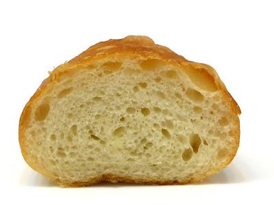 塩バターフランス   LE BIHAN(ルビアン)