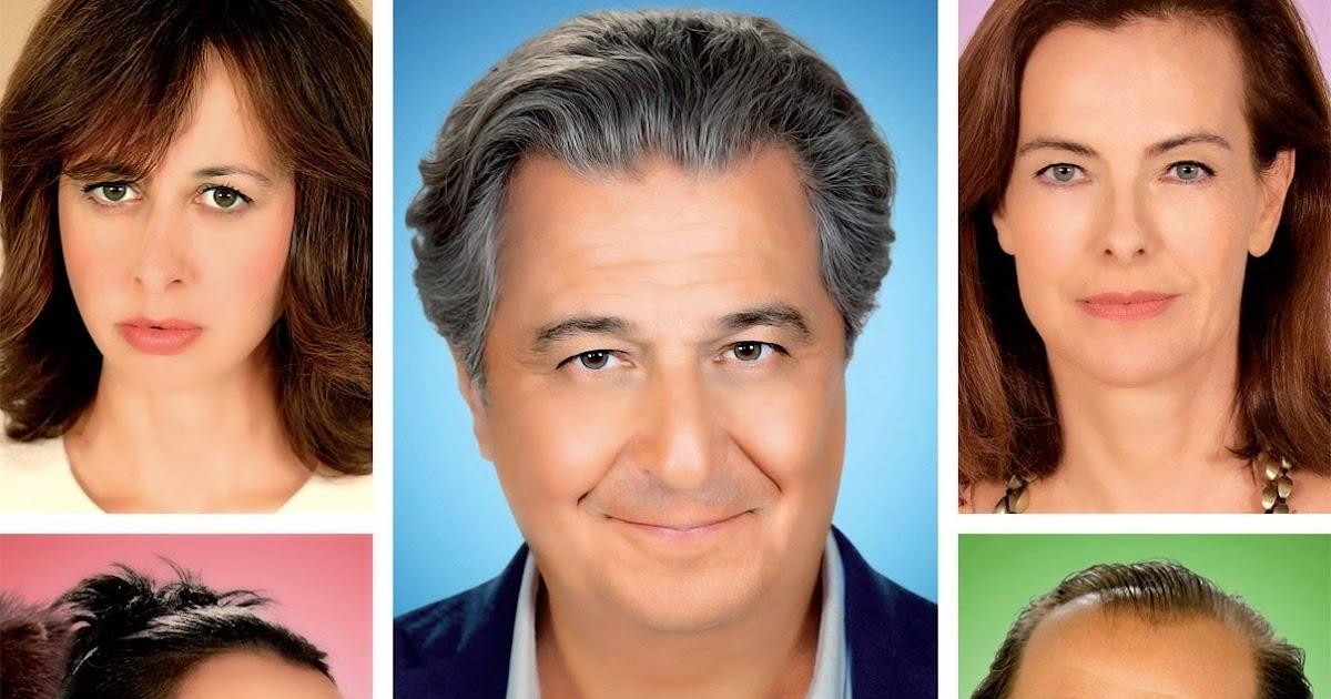 Film Les Profs 2 Complet En Francais En Streaming