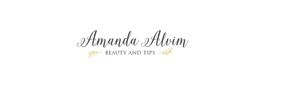Amanda Alvim
