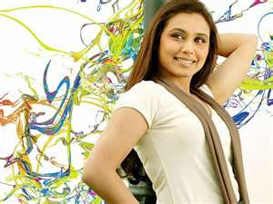 rani mukherjee images photos