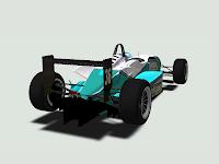Petronas TOMS