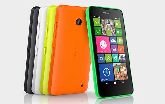nokia new phone,latest nokia lumia 630,nokia windows phone