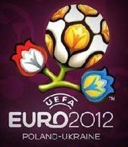 Jadwal Lengkap Piala Eropa 2012