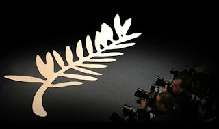 Festival-de-Cannes-2015