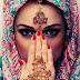 Hijab chic - Foulard hijab moderne