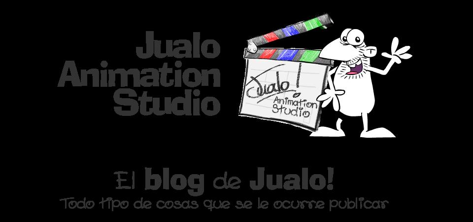 El Blog de Jualo!