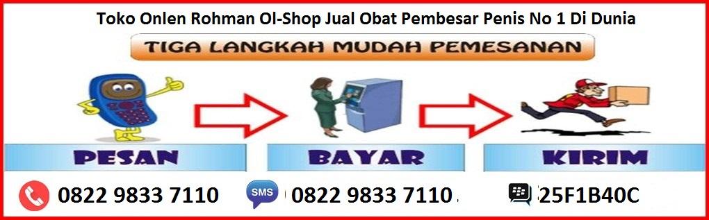 Whatsapp : 082298337110 Jual Obat Blue Wizard |Blue Wizard Obat Blue Wizard Jambi Blue WIzard