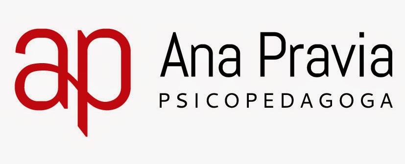 Psicopedagoga en la Red
