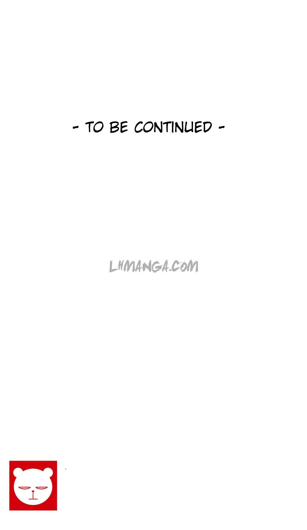 Hình ảnh HINH_00040 in [Siêu phẩm Hentai] Little Girl Full