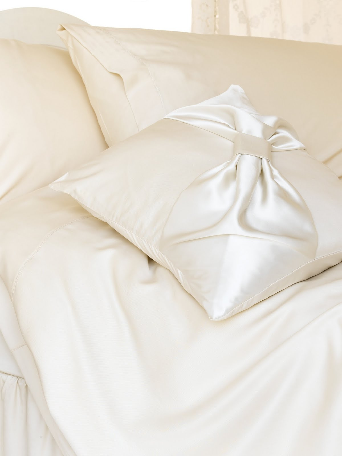 Bed sheet wallpaper free neo wallpapers for Wallpaper sheets