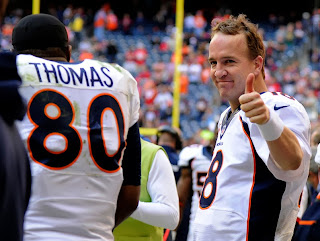 Peyton Manning, Tom Brady, NFL, Denver Broncos, Houston Texans