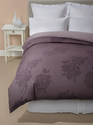 vera blossoms sheet diamond winter cover queen eyelet bedding moonstone thread harris home duvet count scarfe wang fitted