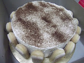 kek tiramisu