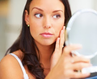 10 Tips Merawat Wajah Dan Cara Perawatan Wajah Berjerawat