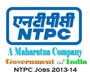 NTPC Diploma Trainee Recruitment 2013 Written Examination/Test Admit Card Download link