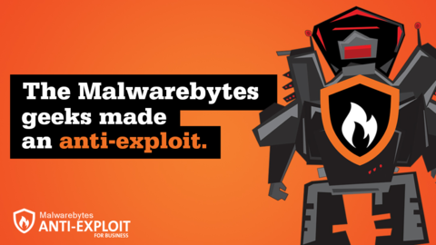 malware and exploit protection Operating system security issues exploit protection systems potential  vulnerabilities defining malware types of malware network-based.