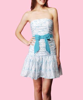 Elbise modellerini sayfamızda göstermekteyiz. yazlık elbise