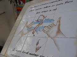 AYER, HOY Y SIEMPRE, MALVINAS ARGENTINAS