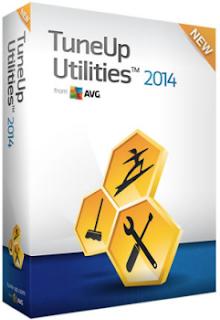 برنامج صيانة الويندوز TuneUp Utilities 2014