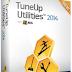 تحميل برنامج صيانة الويندوز TuneUp Utilities 2014