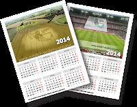 http://sindet-sedatu.org.mx/web/doctos/cal2014/Calendario_semestral_2014.pdf