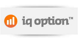Binary Options Grinding Strategy - Sitra - IQ Option - Uk