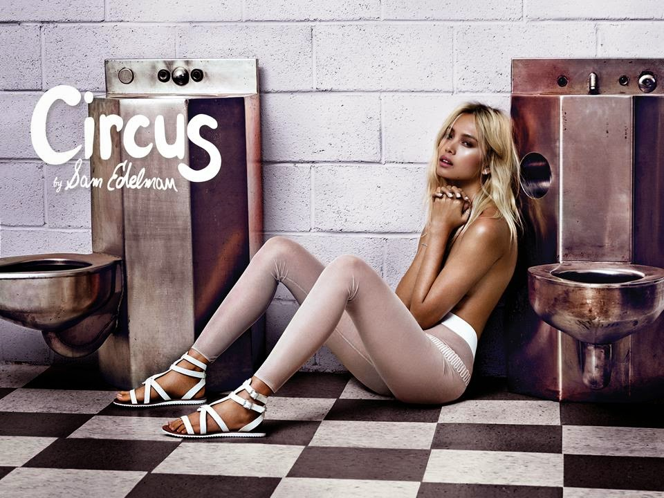 SamEdelman-Campañas-Elblogdepatricia-shoes-calzado-scarpe-calzature-zapatos