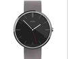 http://www.bestbuy.com/site/motorola-moto-360-smart-watch-for-android-devices-4-3-or-higher-stone-leather/9169039.p?id=1219398153089&skuId=9169039&ref=199&loc=Es5Ekr9eEBk&acampID=1&siteID=Es5Ekr9eEBk-O3Z1YP6RGNF.lqsLaVJT0w