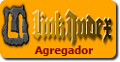 Agregador de links - LinkIndex