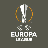 Hasil Kualifikasi Liga Europa