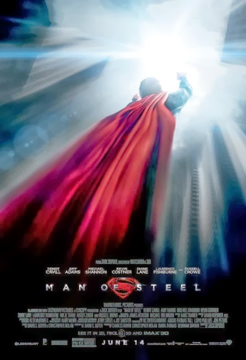 watch_man_of_steel_online
