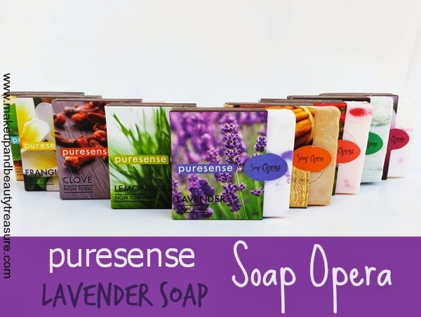 Soap-Opera-Soaps