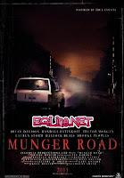فيلم Munger Road