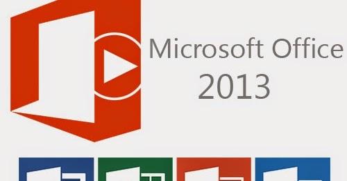 T l charger microsoft office 2013 avec la cl de produit - Telecharger activateur office 2013 gratuit ...
