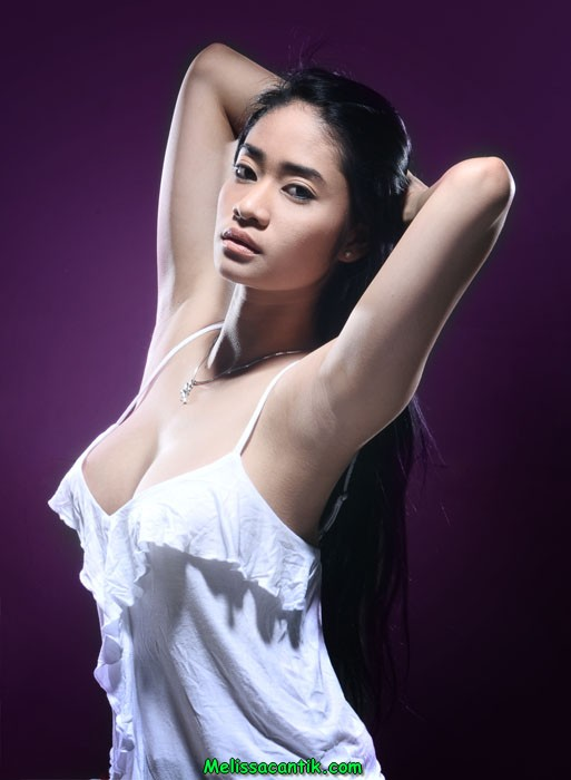 Model+Amatir+Indonesia+(5) Galeri Foto Model Amatir Seksi Indonesia (Part 1)