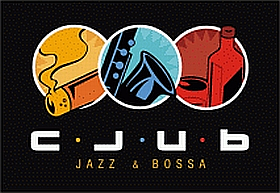 Club de Jazz e Bossa