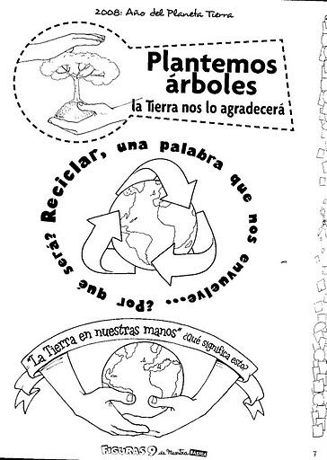 fuente imagenes de la revista maestra jardinera