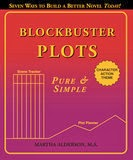 Blockbuster Plots Pure and Simple
