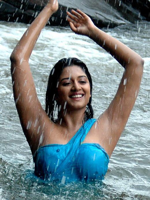 Call girls in mukherjee nagar delhi 9818354299 contect me mr roshan low rate in south delhi munirka 1500 shot 5000 - 5 2