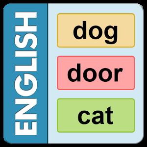 Curso Completo Inglés Wlingua